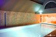 Spa privatif Dionbulles + garderie animée (20...