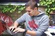 Cours d'anglais personnalisés sur Skype