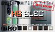Electricien Installation Mise aux normes...