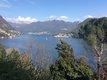 Cottage de charme à Moltrasio - Lac de Côme