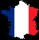 Cours de français pour enfants/ados