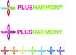 PlusHarmony - Méthodes d'harmonisation de vos...