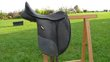 Selle dressage wintec isabell werth 18