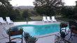 Heerlijke Vakantie woning met zwembad voor max. 8...
