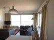 Appartement met weergaloos zeezicht