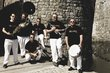 Orchestre, Brass Band, Banda, pop, moderne
