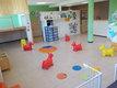 Places disponibles Les Bambins Malins 2 à Arlon