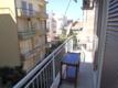 Location  appartement en Grèce 175-315 euros par...