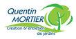Entrepreneur de Jardins (Brabant Wallon-Bruxelles)