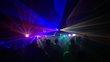 DJ Jordan=Ambiance Garantie-sono-light leds...