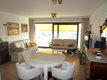 Très bel Appartement 100 m² - 2 chambres - Plein...