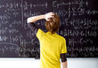 Math-Phys-Chimie  Soucis    Prof. diplômé à votre...