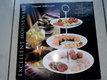 Soucoupes cuisine (neuf)