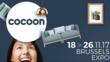 Invitation VIP Cocoon