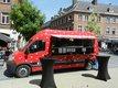 Food truck pour vos événements