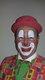 Clown Bobo Verjaardagshow
