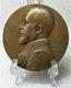 1910 - médaille Expo universelle de Bruxelles...