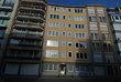 Très bel appartement, 3 chambres, à Duinbergen