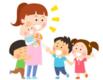 Babysitting / garde d'enfant