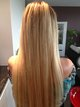 Extensions capillaires promo