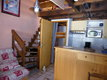 Studio/Mezzanine tout confort - Pralognan - Savoie