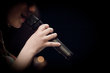 Zangles - vocal coaching   (authorised CVT...