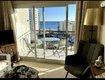 à louer appartement à calpé vue sur mer