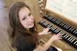 Cours de piano pour les adultes et les enfants...