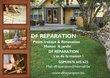 Petits Travaux & Rénovation