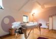 Massage harmonisant à Waterloo ou à domicile