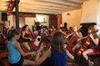 Privéles cello in Gent en aan huis