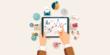 Stratégie digitale : site web & visibilité sur...