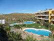 Très grand appartement espagne andalousie vera