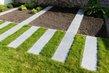 L'entretien des jardins, des parcs et des espaces...