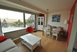 Penthouse Knokke - 2 ruime terrassen - prachtige...