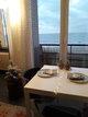 Studio 3 pers.face à la mer