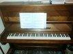 Piano idéal pour débutant