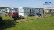 Location de notre caravane résidentielle camping...