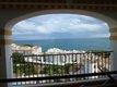 À louer Appartement vue sur mer a Altea ( Altea...