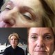 Infirmière propose:Maquillage...