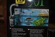 filtre pour aquarium tortues et petit bac à...