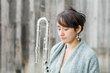 Flûtiste diplômée de deux Master donne cours de...