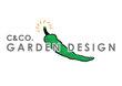 [cherche] partenaires jardiniers sur Bxl-Bw-Bfl