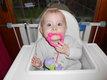 Baby sitter region Ans Alleur dame avec...
