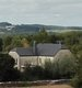 Ardennes namuroises Gros-Fays 5555