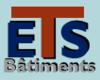 ETS Bâtiments 0486291743 électricité et...