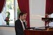 Cours de piano à Mons