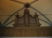 Un grand projet l'orgue Saint Roch à Ham sur heure
