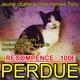Chatte tricolore perdue sur Haine-Saint-Pierre....
