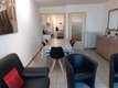 A louer bel appartement sur la digue à Duinbergen